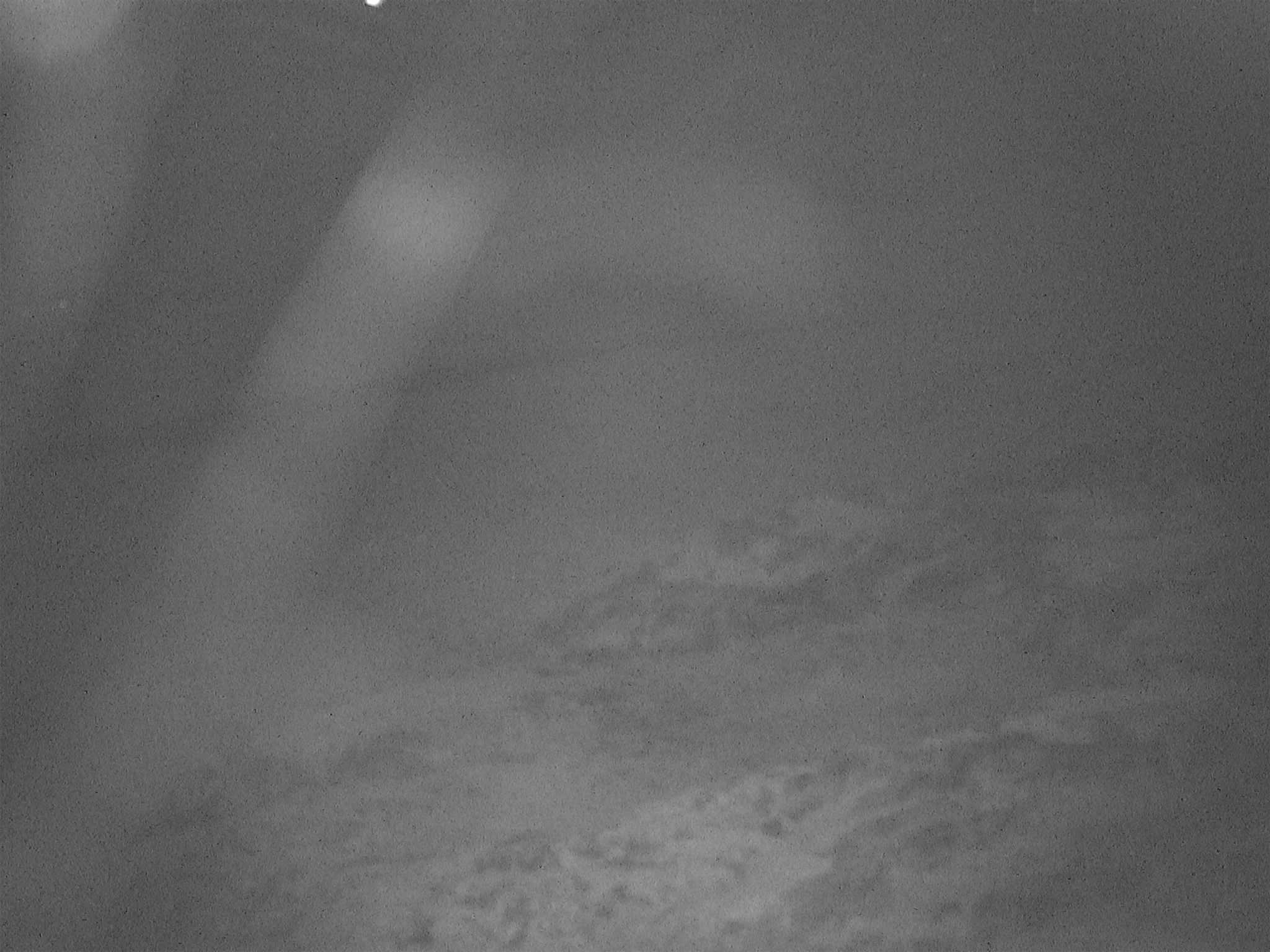 Engelberg Trübsee Snowtubing