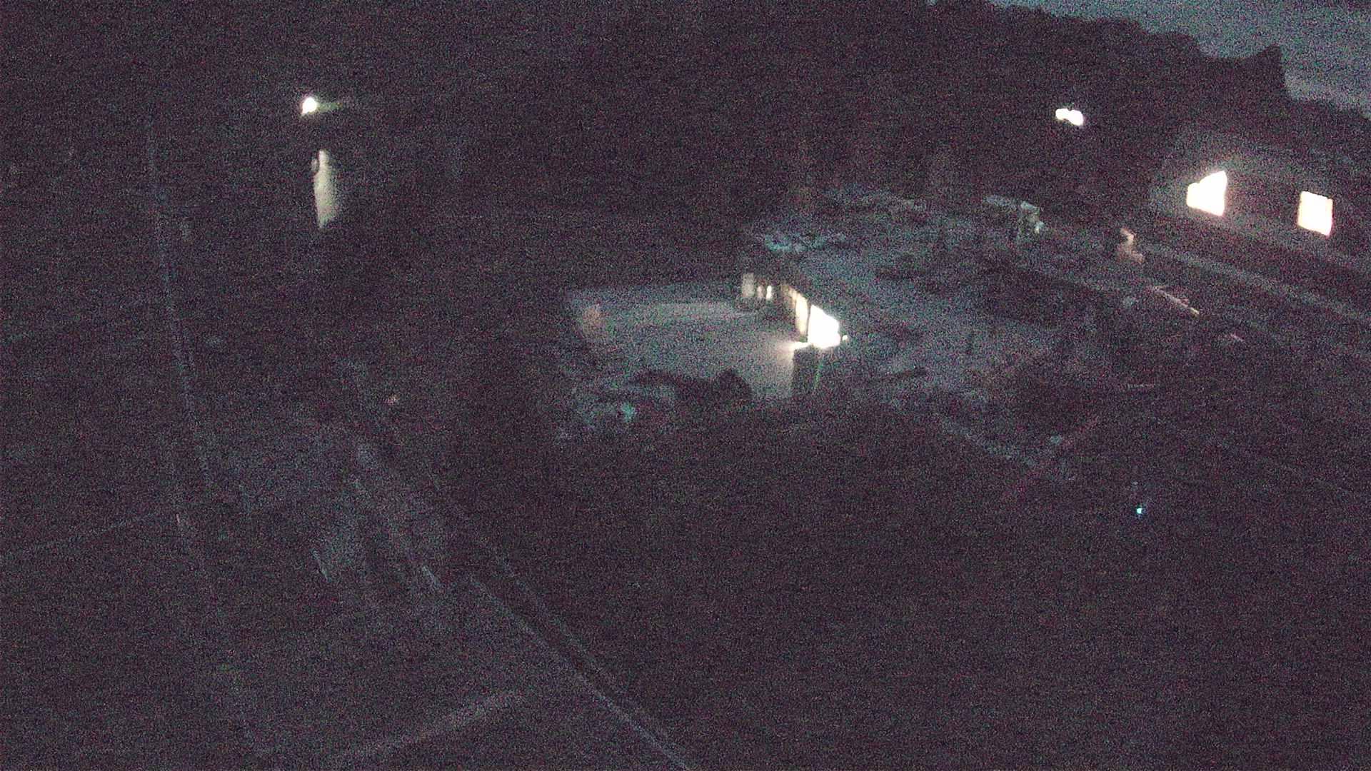 Pueblo igl alojamiento en la nieve nieve titlis engelberg - Alojamiento en la nieve ...